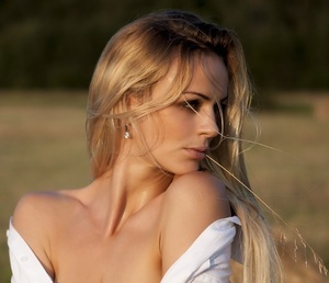 russiske kvinder i danmark - Find kærligheden
