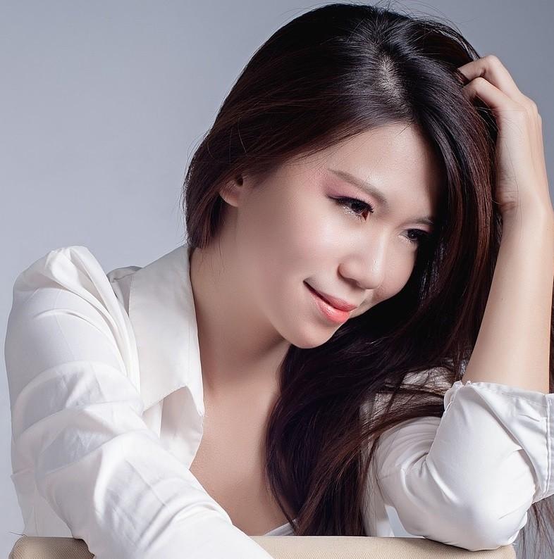 Så Mange Thailandske Kvinder giftes med Danske Mænd » Mød Din Kone I Dag!