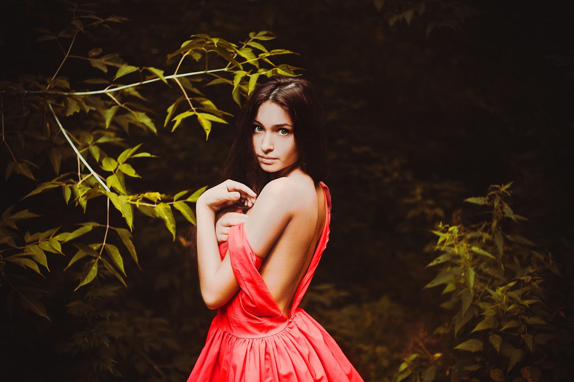 profil billeder russisk dating introvert dating hjemmeside