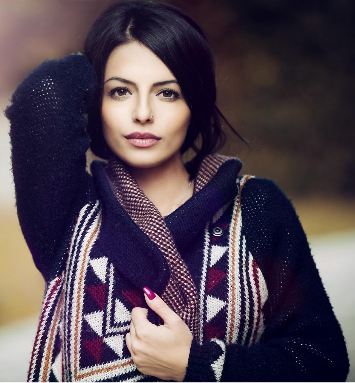 ukrainske kvinder dating unge danske ludere