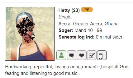 hvilken lds dating site er den bedste