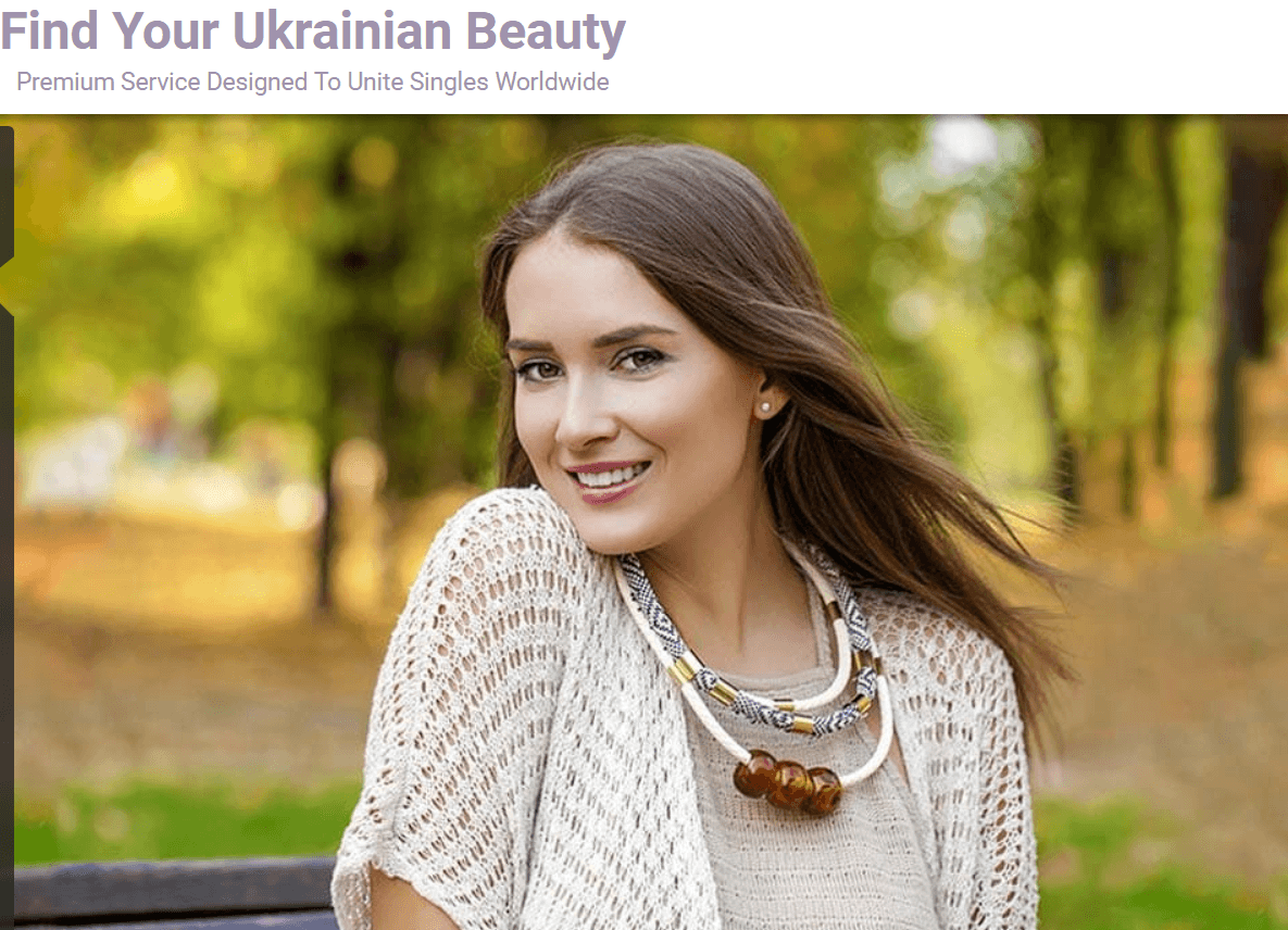 ukraine kvinde single fortsæt med at få e-mails dating sites