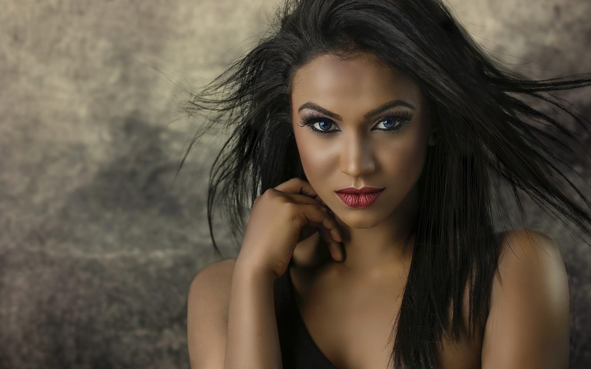 bedste kvinders dating profiler gratis online dating site nigeria