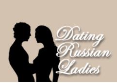 dating albansk kvinde