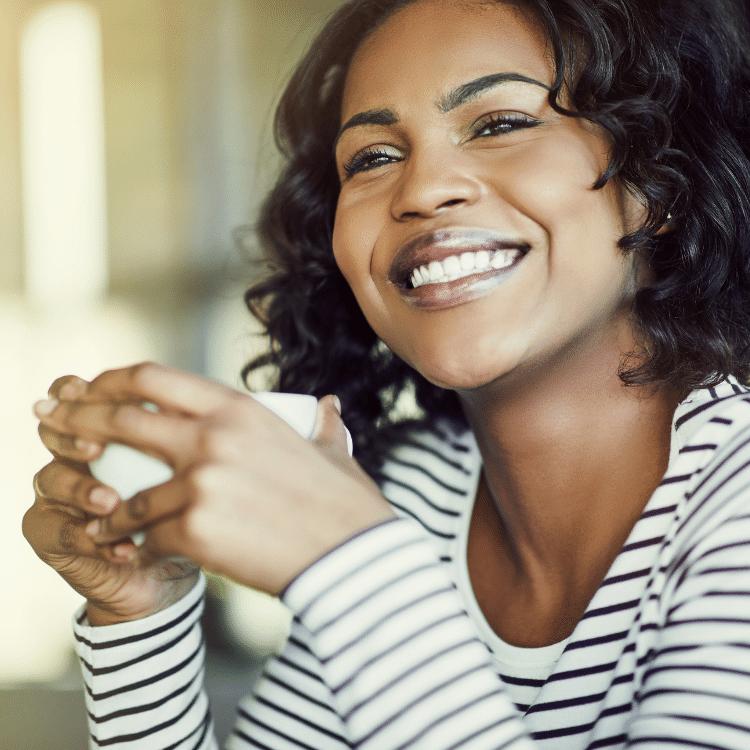 Afro Dating - Find kærligheden